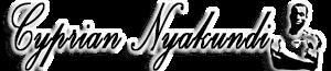 Cyprian Is Nyakundi