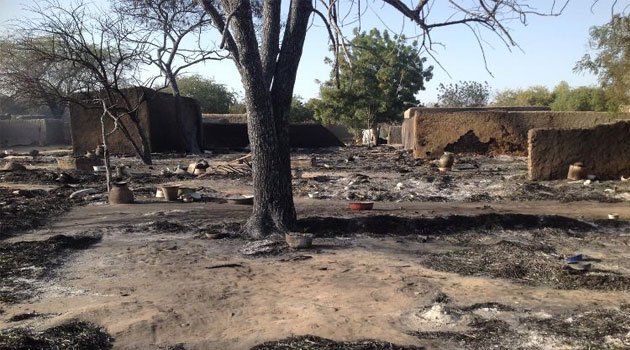 BOKO-HARAM-VILLAGE-BURN1