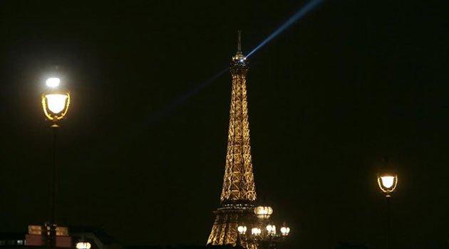 PARIS-AT-NIGHT