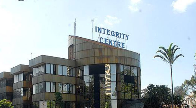 INTEGITY-CENTRE1