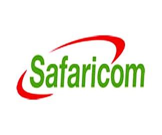 Safaricom_1_jpg_