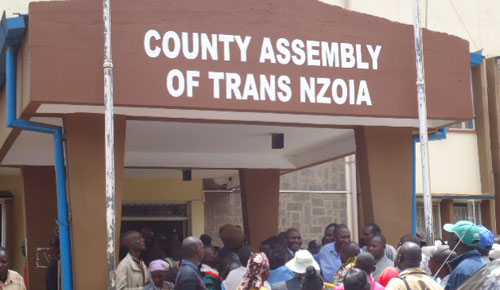 The-Trans-Nzoia-county-asse