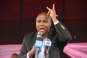alfred-keter