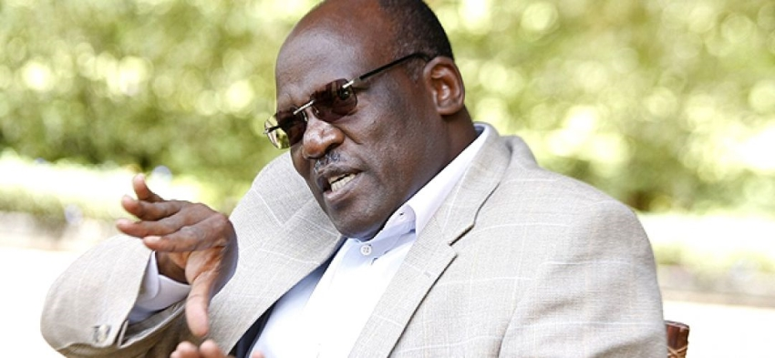 Optimized-muthama