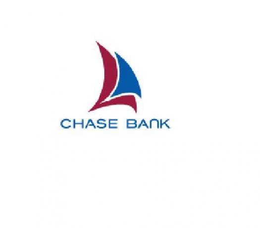 Chase.Bank_880303294