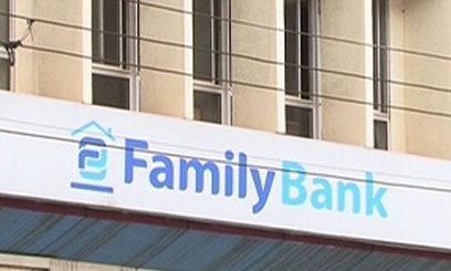 FAMILY-BANK