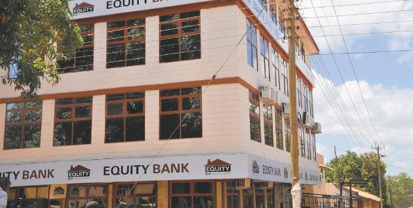 Equity-Bank-Branches