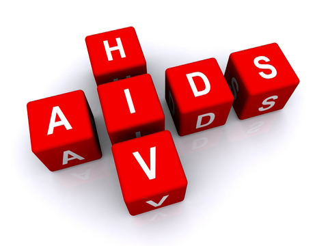 HIV-AIDS jpg - Cyprian Is Nyakundi